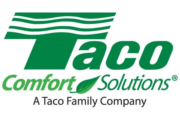 Welcome-Taco.jpg